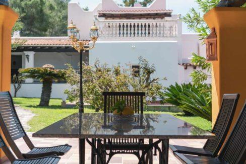 villa1494bedroomssantaeulalia33