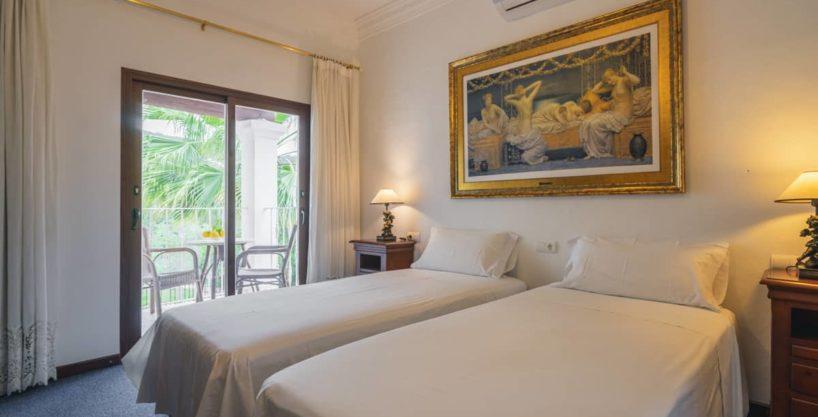 villa1494bedroomssantaeulalia7-1.jpg