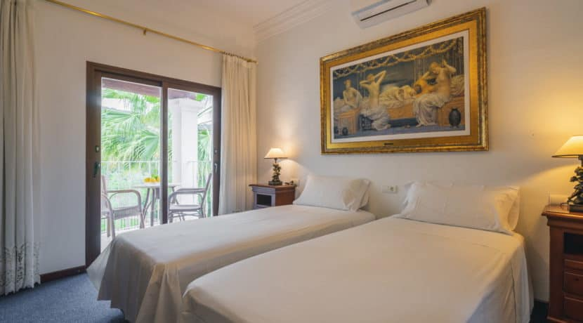 villa1494bedroomssantaeulalia7