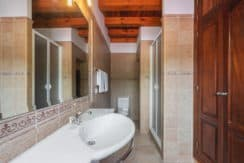 villa1494bedroomssantaeulalia8