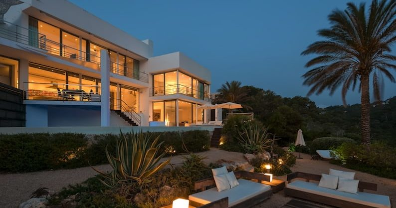 villa2223bedroomscalavadella14.jpg