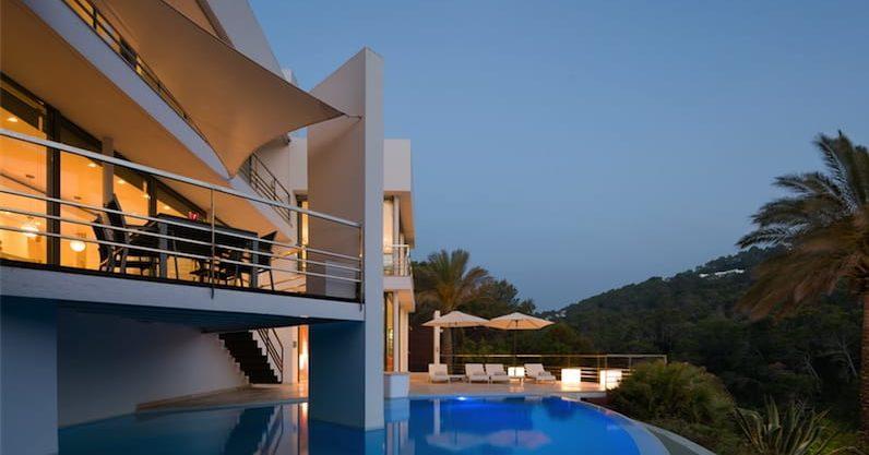 villa2223bedroomscalavadella15.jpg