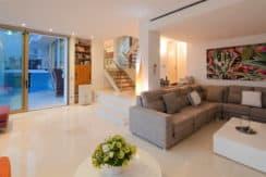 villa2223bedroomscalavadella16