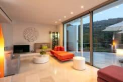 villa2223bedroomscalavadella17