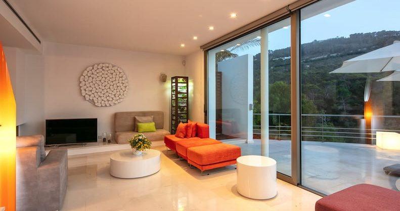 villa2223bedroomscalavadella17.jpg