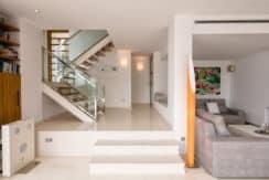 villa2223bedroomscalavadella22