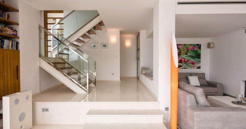 villa2223bedroomscalavadella22.jpg