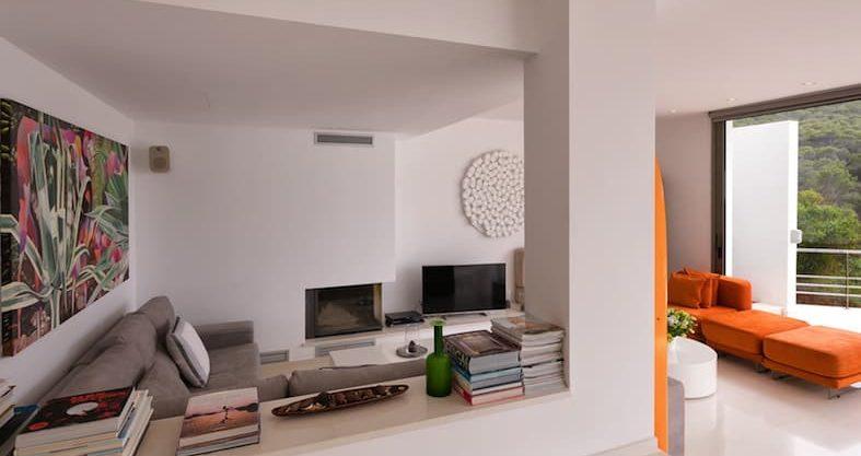 villa2223bedroomscalavadella23.jpg