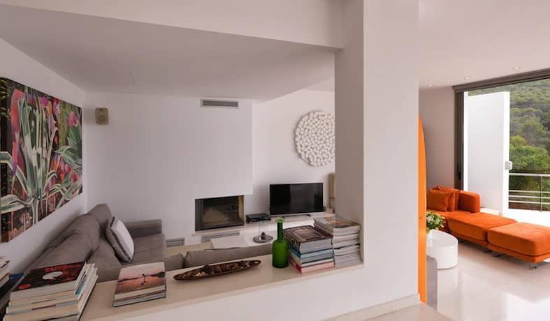 villa2223bedroomscalavadella23
