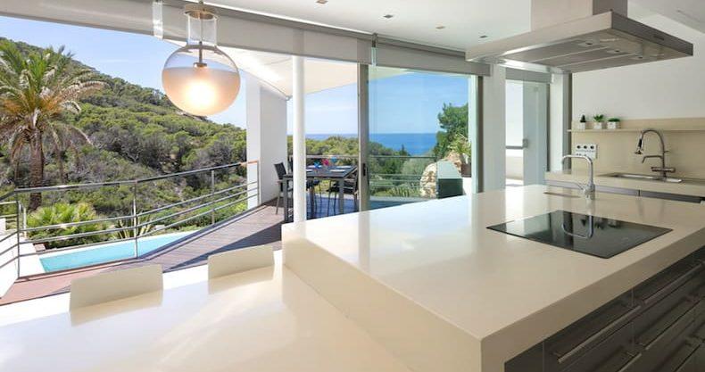 villa2223bedroomscalavadella3.jpg