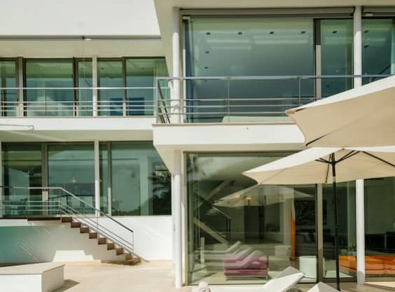 villa2223bedroomscalavadella34.jpg