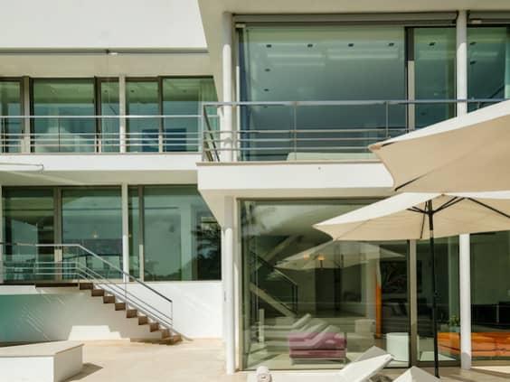 villa2223bedroomscalavadella34