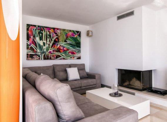 villa2223bedroomscalavadella35.jpg