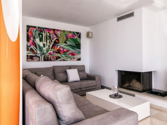 villa2223bedroomscalavadella35