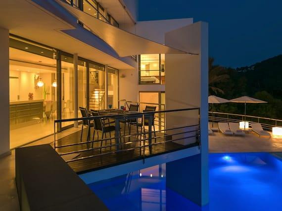 villa2223bedroomscalavadella36