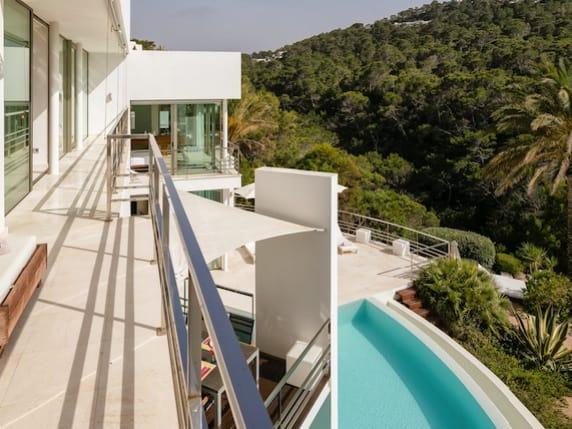 villa2223bedroomscalavadella37