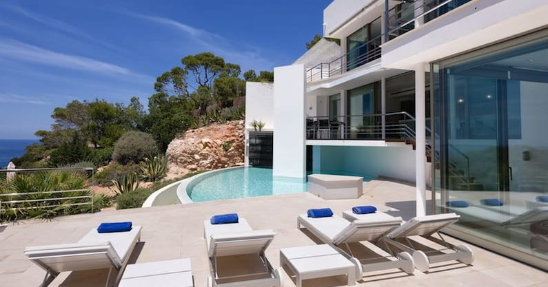 villa2223bedroomscalavadella6.jpg
