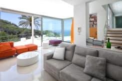 villa2223bedroomscalavadella7
