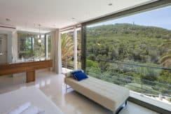 villa2223bedroomscalavadella8