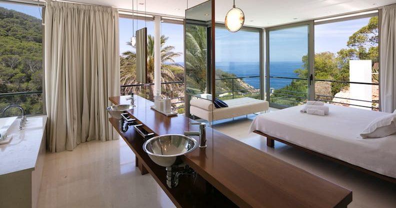 villa2223bedroomscalavadella9.jpg