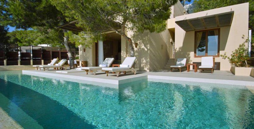 villa3264bedroomscalasalada0.jpg