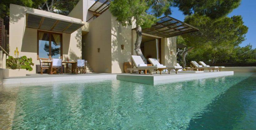 villa3264bedroomscalasalada1.jpg