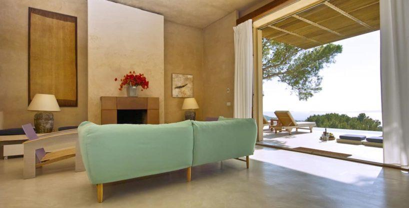 villa3264bedroomscalasalada4.jpg