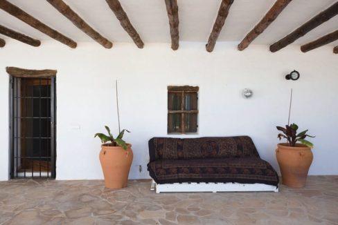 villa645bedroomssanrafael0