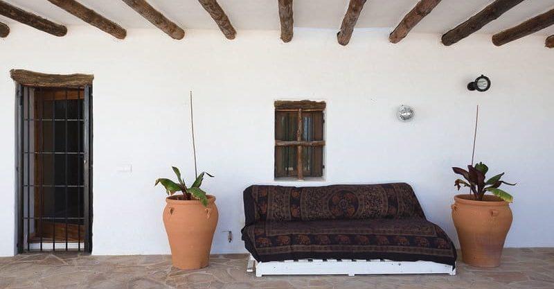 villa645bedroomssanrafael0.jpg