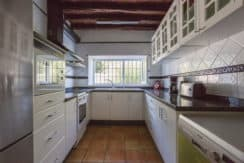 villa645bedroomssanrafael1