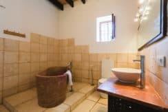 villa645bedroomssanrafael10