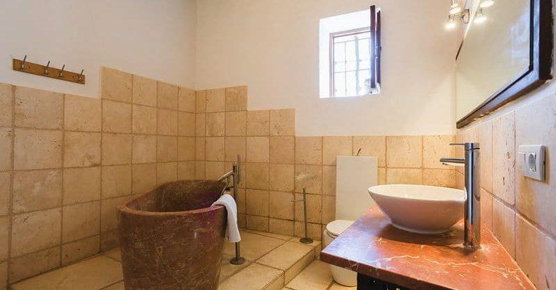 villa645bedroomssanrafael10.jpg