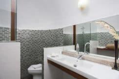 villa645bedroomssanrafael11