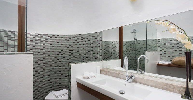 villa645bedroomssanrafael11.jpg