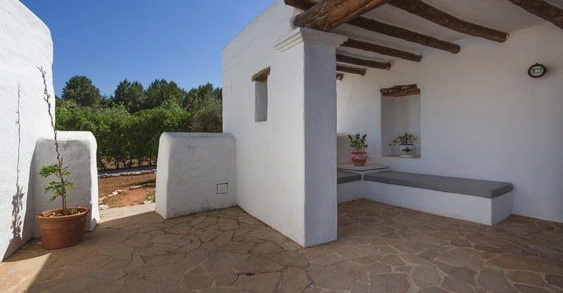 villa645bedroomssanrafael12.jpg
