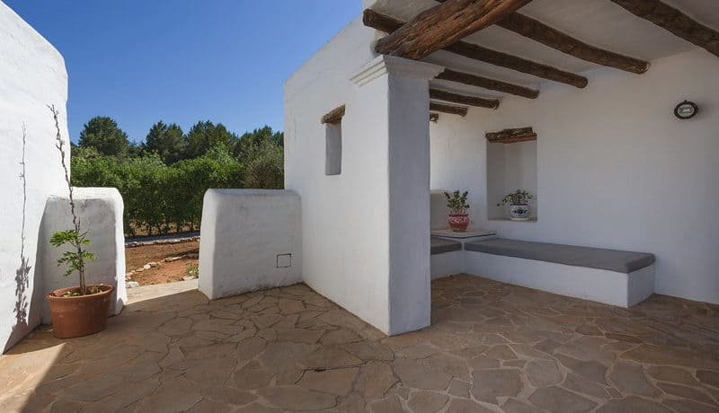 villa645bedroomssanrafael12