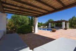 villa645bedroomssanrafael13