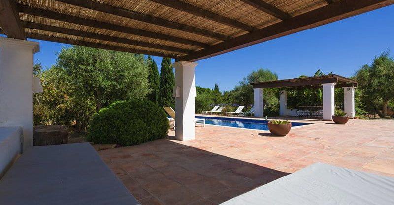 villa645bedroomssanrafael13.jpg