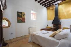 villa645bedroomssanrafael14