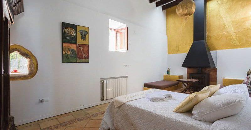 villa645bedroomssanrafael14.jpg