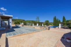villa645bedroomssanrafael15