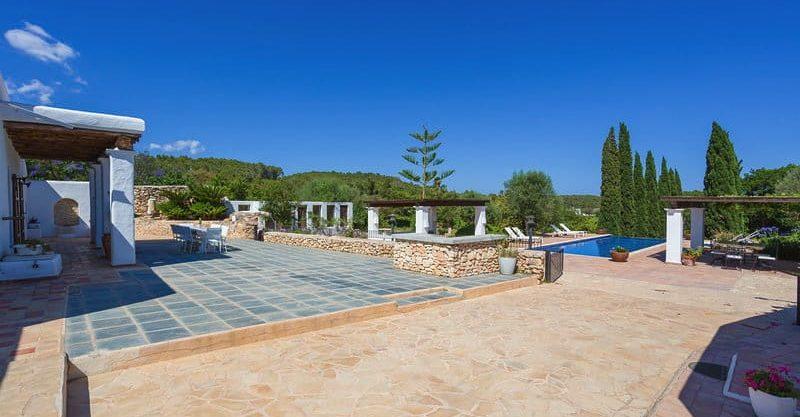 villa645bedroomssanrafael15.jpg