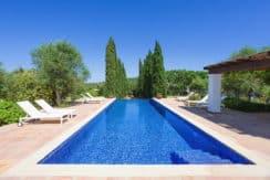 villa645bedroomssanrafael16