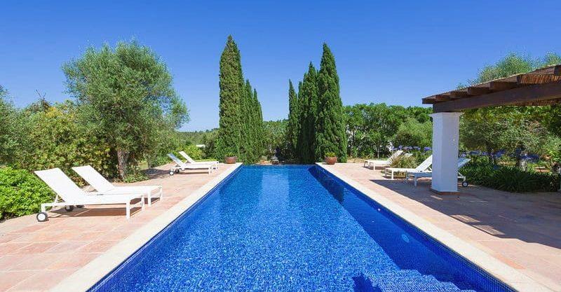 villa645bedroomssanrafael16.jpg