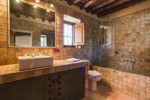 villa645bedroomssanrafael18