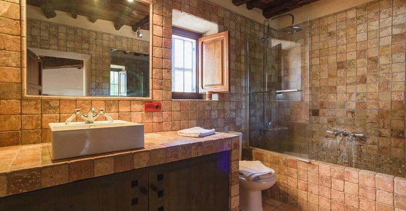 villa645bedroomssanrafael18.jpg