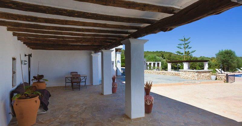 villa645bedroomssanrafael19.jpg