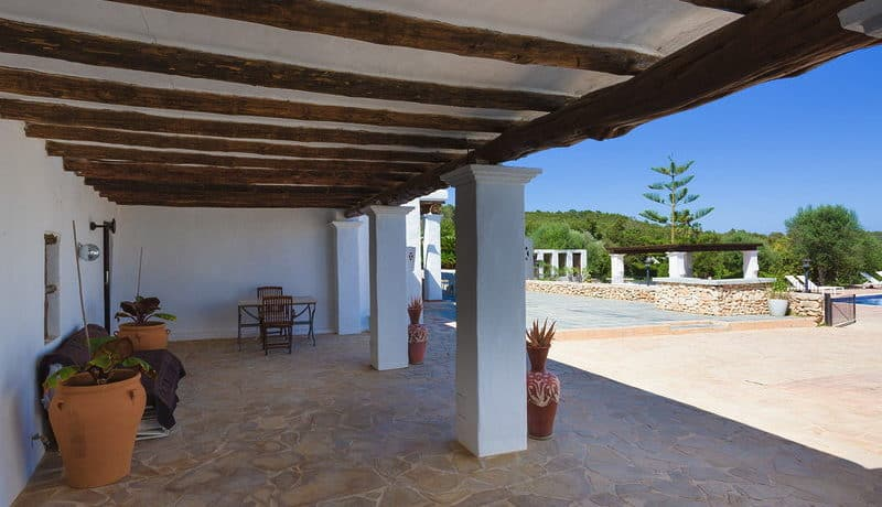 villa645bedroomssanrafael19
