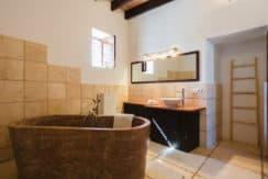 villa645bedroomssanrafael2