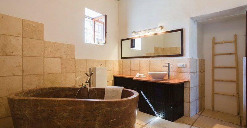 villa645bedroomssanrafael2.jpg